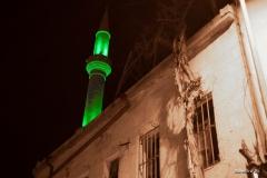 23-La-moschea-di-Goreme
