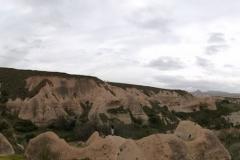 61-Panorami-incredibili
