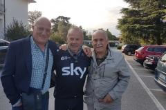 2019-10-04 Collio Goriziano